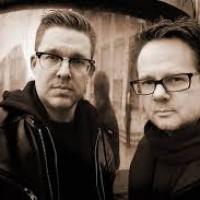 Solo-EP och nytt album från !distain-lägret