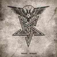 """Hanzel Und Gretyl – """"Satanik Germanik"""""""