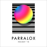 "Parralox – ""Holiday'18"""