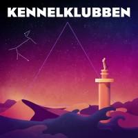 "Kennelklubben – ""Kennelklubben"""