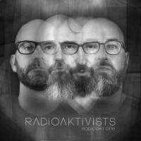 """Radioaktivists – """"Radioakt One"""""""
