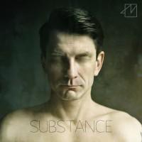 """Felix Marc – """"Substance"""""""