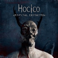"Hocico – ""Artificial Extinction"""