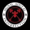 "Signal Aout 42 – ""Insurrection"""