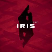 """Iris – """"Six"""""""