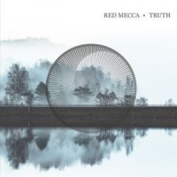 "Red Mecca – ""Truth"""