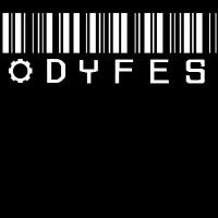 Liverapport: Bodyfest 2019, Stockholm