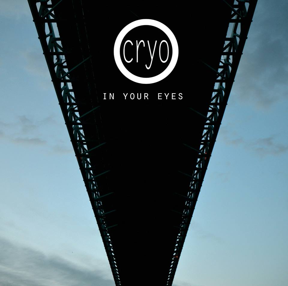 "Cryo - ""In Your Eyes"""