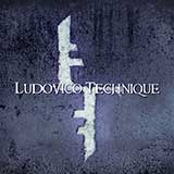 ludovico_technique_we_came_to_wreckk_everything