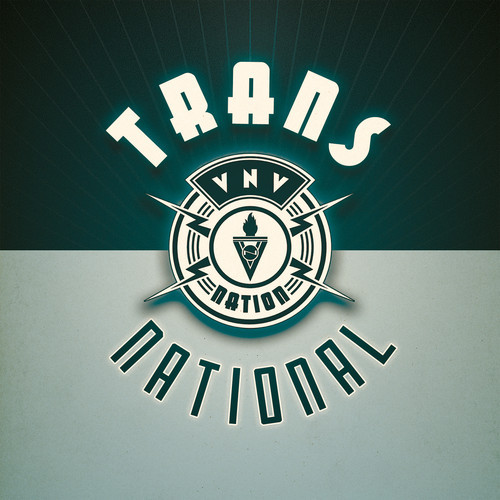 vnv_nation_transnational