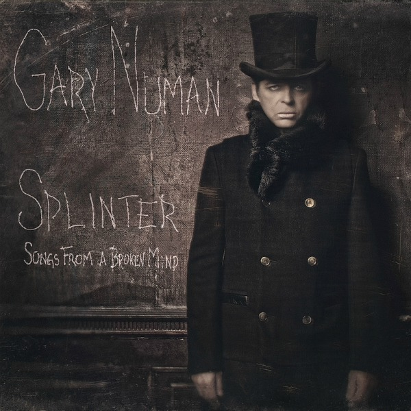 Gary_Numan_Splinter