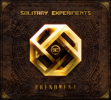 Solitary_experiments_Phenomenon
