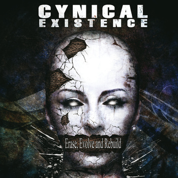 cynical_existence_erase_evolve_and_rebuild