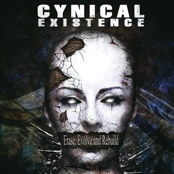 cynical_existence_erase_evolve_and_rebuild