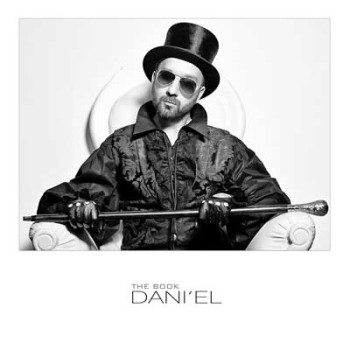 "Dani'el - ""The Book"""