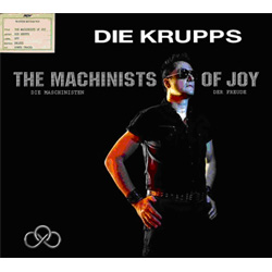 die_krupps_machinists_of_joy