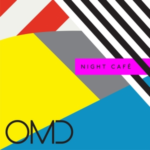 "OMD - ""Night Café"""