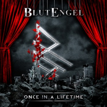 Blutengel_Once_in_a_Lifetime
