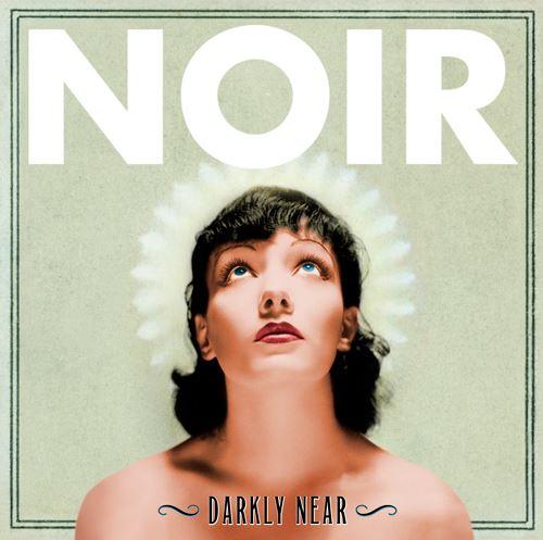 noir_darkly_near