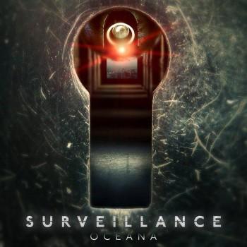 surveillance_oceana
