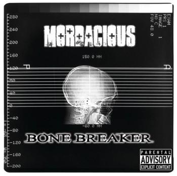 mordacious_bone_breaker