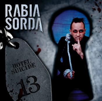rabia_sorda_hotel_suicide