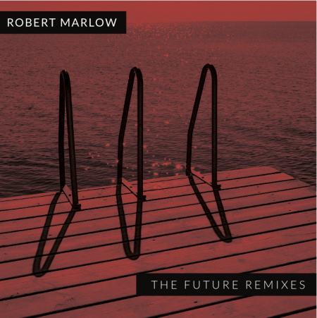 robert_marlow_The_future_remixes