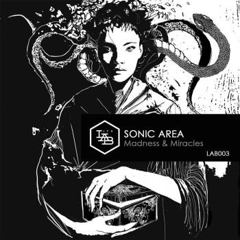 sonic_area_madness_&_miracles