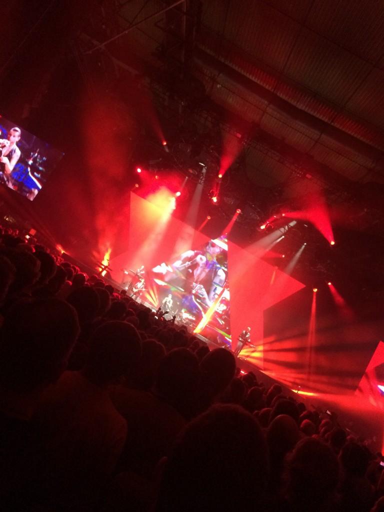 Depeche_Mode_Scandinavium_Göteborg_2013-1