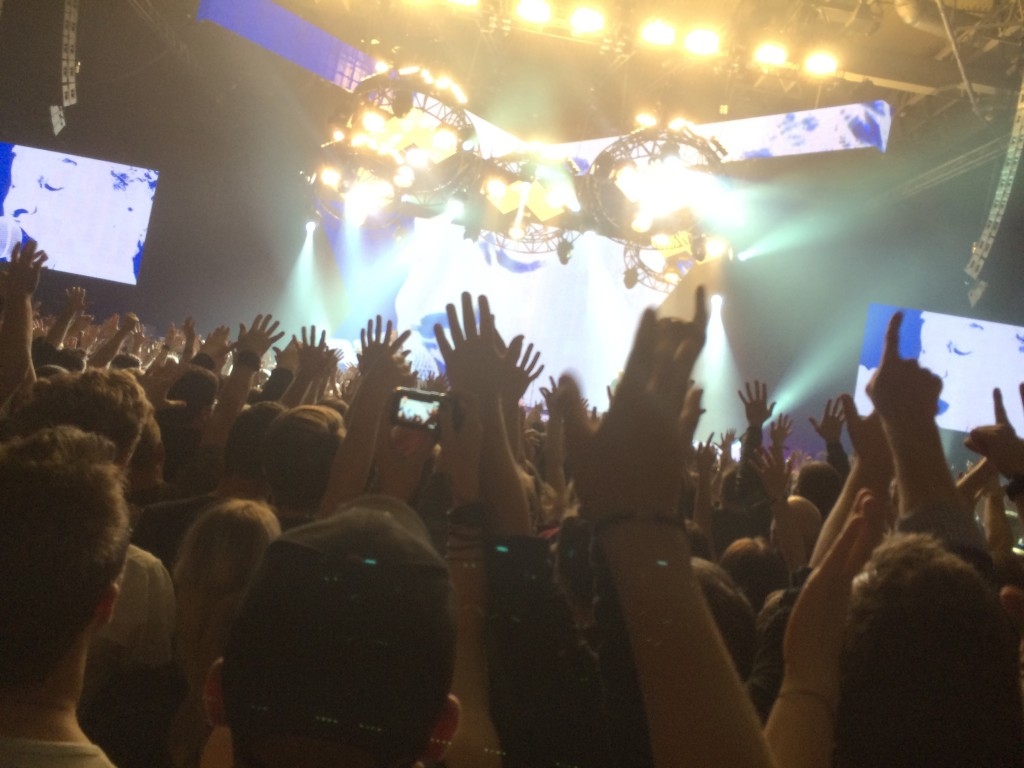Depeche_Mode_Scandinavium_Göteborg_2013-2