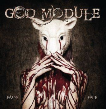 god_module_false_face