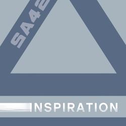 Signal_Aout_42_Inspiration
