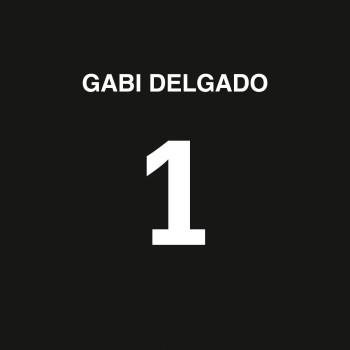 gabi_delgado_1