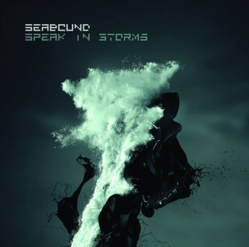 seabound_speak_in_storms