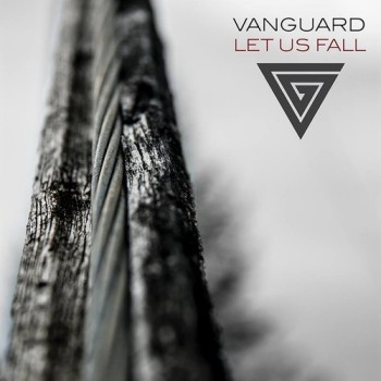 vanguard_let_us_fall