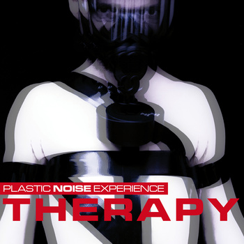 Plastic_Noise_Experience_Therapy