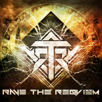 rave_the_reqviem_rave_the_reqviem