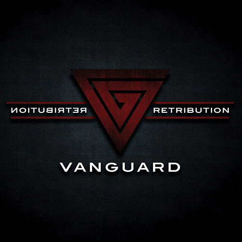 vanguard_retribution