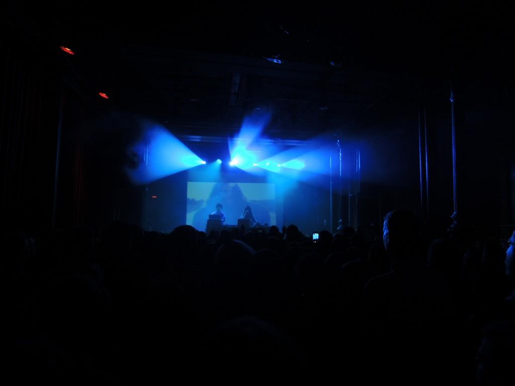 Planningtorock-live-2