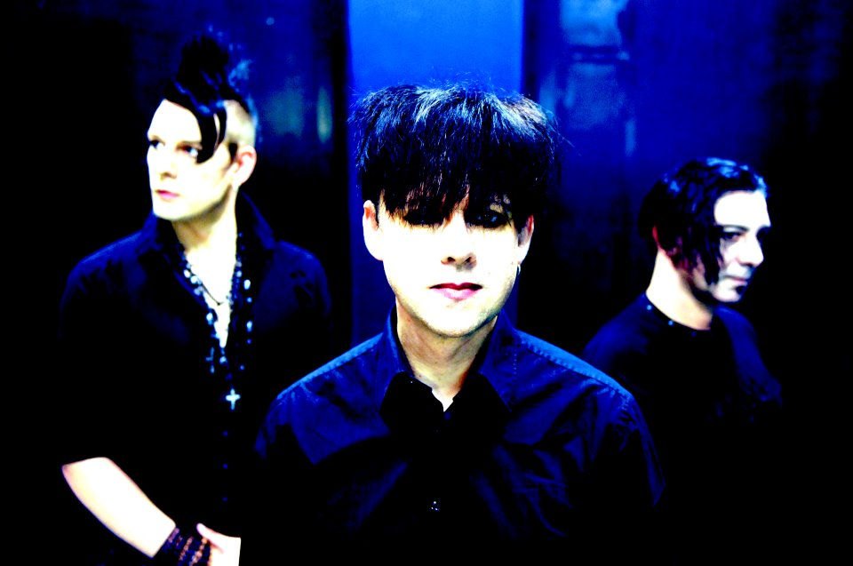 clan_of_xymox