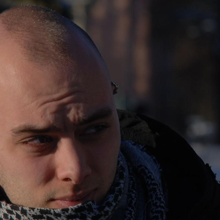 niklas_hurtig