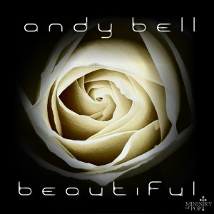 andy_bell_beautiful