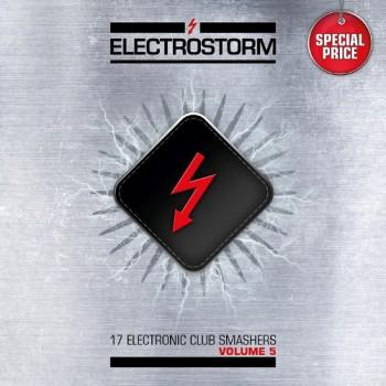 electrostorm_volume_5