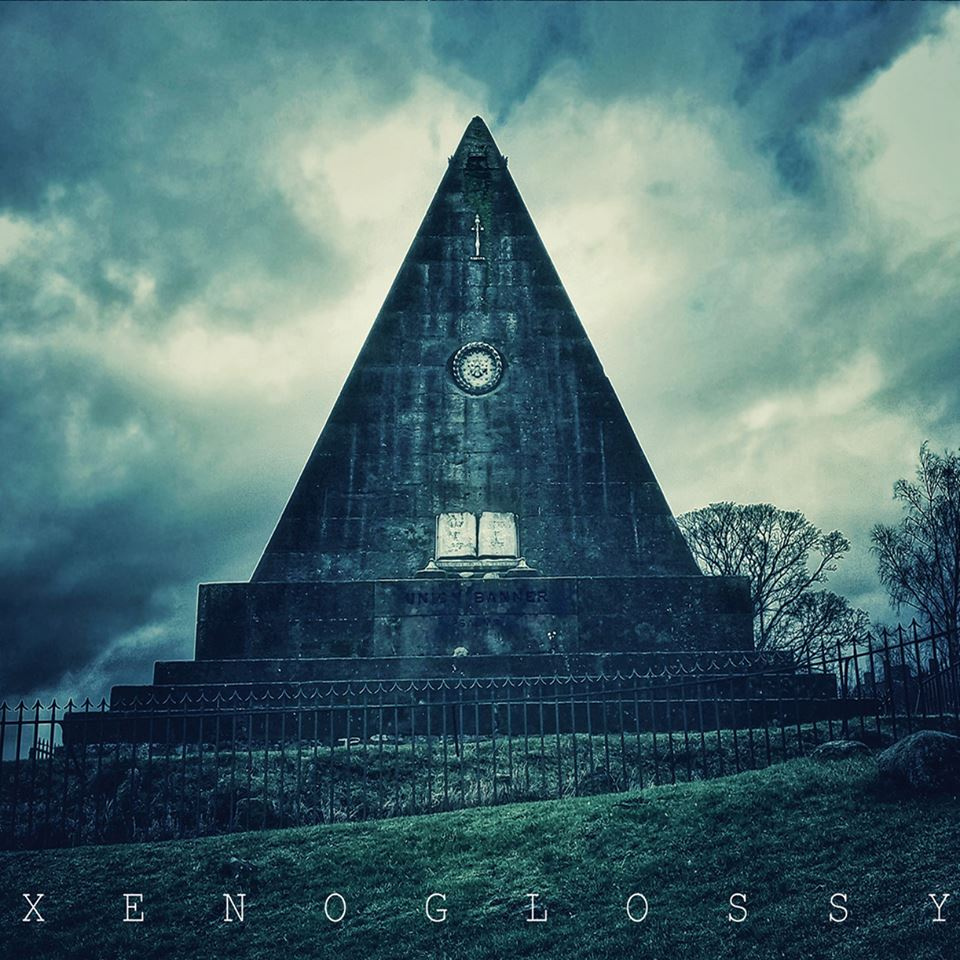 machinista_xenoglossy