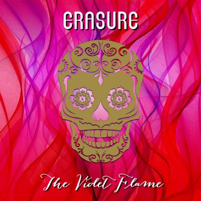 Erasure-The-Violet-Flame