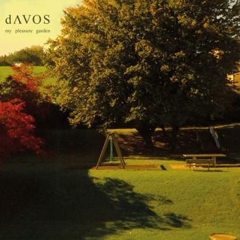davos_my_pleasure_garden