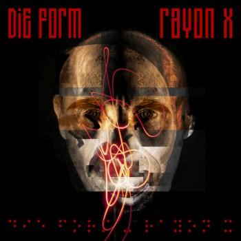 die_form_rayon_x
