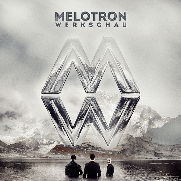 melotron_werkschau