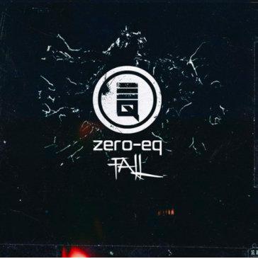 zero-eq_fall