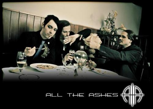 all_the_ashes